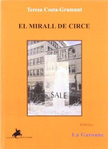 El Mirall De Circe