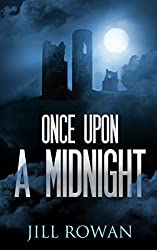 Once Upon a Midnight (English Edition)
