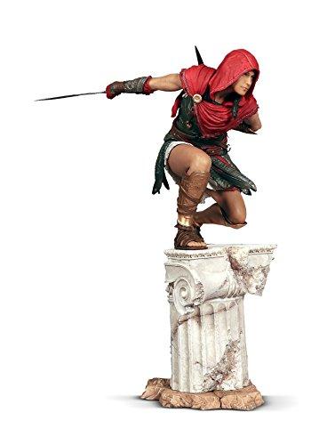 Ubisoft Spain -  Assassin's Creed Odyssey,  Figura de Kassandra