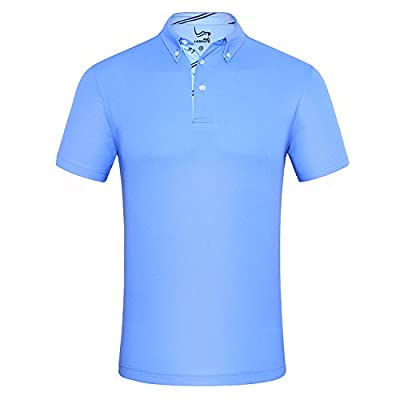 EAGEGOF Polo Golf para