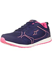 Sparx Women SL-88 Sports Shoes