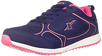 Sparx Women's DVPK Running Shoes-5 UK/India (38 EU) (SX0088L)