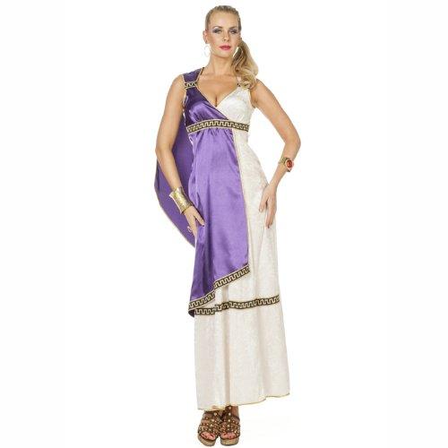 Preisvergleich Produktbild NEU Damen-Kostüm Römerin Livia Gr. 56