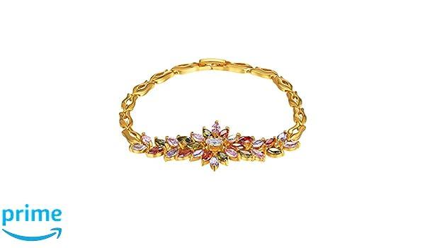 bracelet femme prime