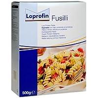 Loprofin Fusilli 500G preisvergleich bei billige-tabletten.eu