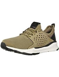 Beige Skechers es Amazon Hombre Para Zapatos YEqnHnT