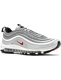 Suchergebnis auf Amazon.de für: Nike - Silber / Sneaker / Damen ...