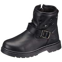Polaris 82.510559.P Ayakkabı Kız çocuk Moda Ayakkabılar