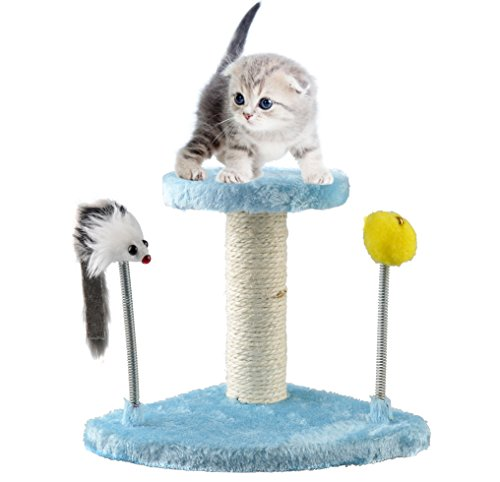 cat-tree-with-blue-scratching-post-scratching-post-made-of-natural-sisal