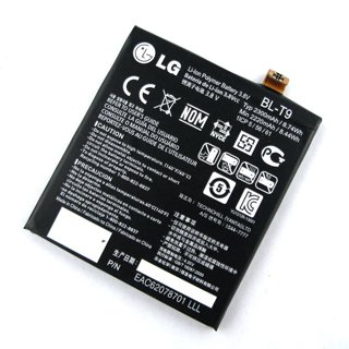 original-battery-lg-google-nexus-5-bl-t9-2300-mah-bulk