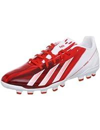 Adidas F10 TRX AG Messi bota de fútbol para hombre