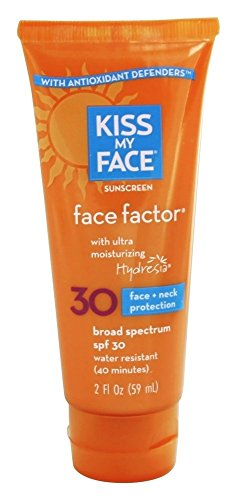 face-factor-spf30-2-oz