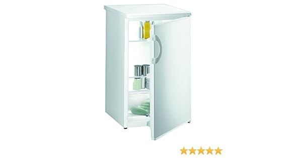 Gorenje Kühlschrank 50 Cm Breit : Gorenje r aw kühlschrank a kwh jahr l kühlteil