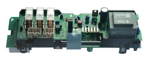 Brandt - Platine De Commande - 79x5691 Pour Micro Ondes