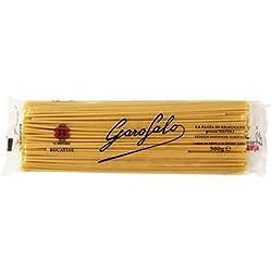 Garofalo - La Pasta di Gragnano presso Napoli, Bucatini - 500 g