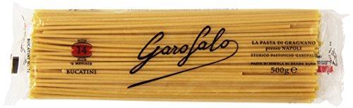garofalo-la-pasta-di-gragnano-presso-napoli-bucatini-500-g