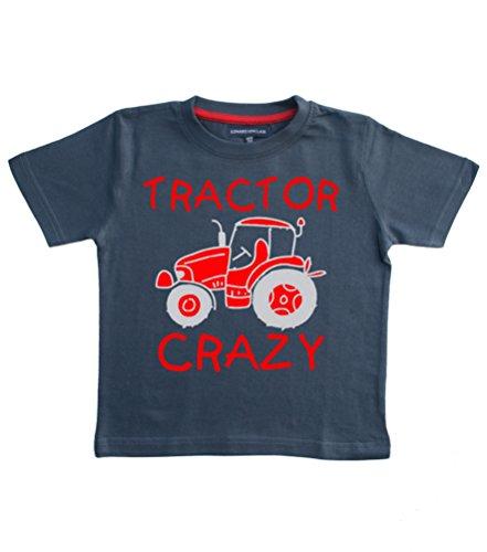 tracteur-crazy-marine-delave-t-shirt-en-coton-garcon-taille-2-a-3-ans-2-avec-un-rouge-gris-argente-p