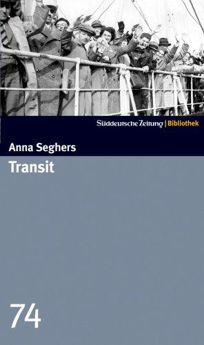 Transit. SZ-Bibliothek Band 74