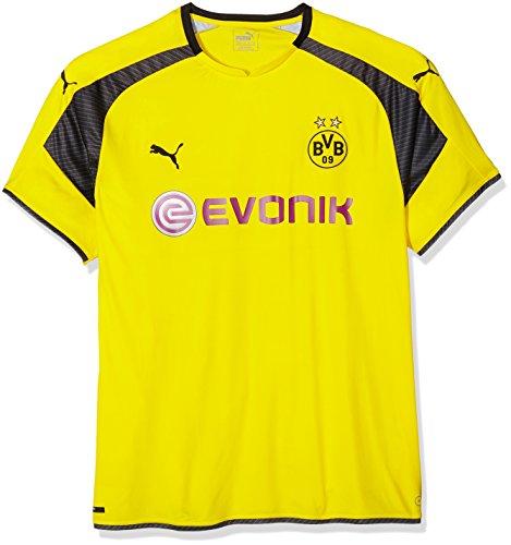 puma-bvb-camiseta-de-futbol-international-replica-camiseta-with-sponsor-logo-cyber-yellow-de-black-3