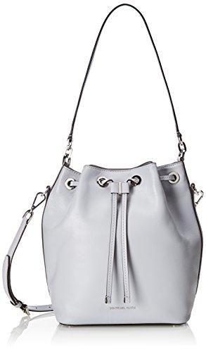 michael-kors-30s6sdjm3l083-womens-shoulder-bag-grey-30-cm