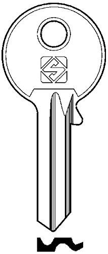 'Schlüssel