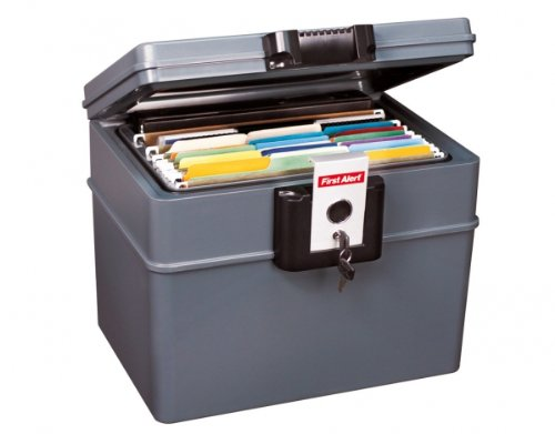 dokumentenbox-176-l-feuerfest-wasserdicht-geldkassette-first-alert-safe