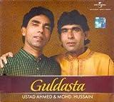 Guldasta-Gazals & Geet