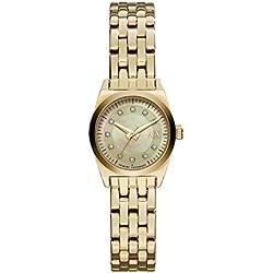 Armani Exchange Women's Watch AX5331