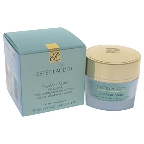 Moisture Gel Creme (Estée Lauder DayWear Oil-Control Anti-Oxidant Moisture Gel Crème 50ml)