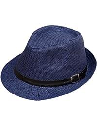 Amazon.it  Padre e figlio - Cappelli e cappellini   Accessori ... fff31117c811
