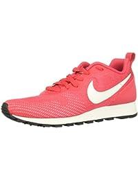 best website c51d7 073fa Nike Mid Runner 2 Eng, Zapatillas de Running para Mujer