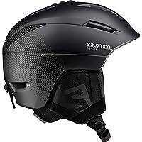 Suchergebnis auf für: salomon custom air: Sport