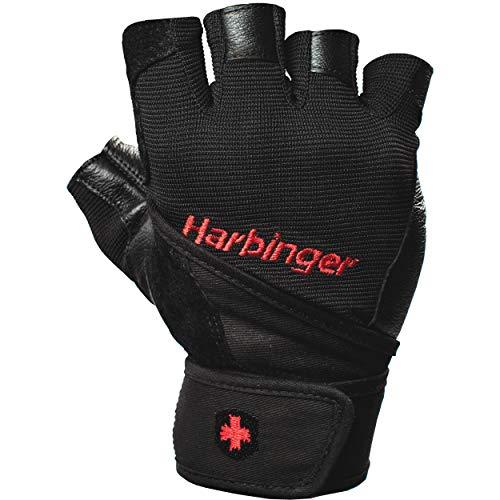 8e413baf7e519 Wrist wrap pro il miglior prezzo di Amazon in SaveMoney.es