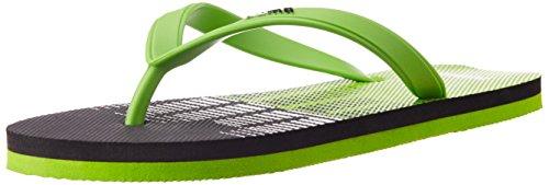 Puma-Unisex-Sam-DP-Rubber-Flip-Flops-Thong-Sandals