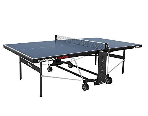 Stiga Tischtennisplatte Perfomance Indoor CS