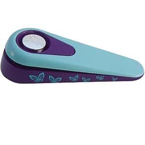 ila Wedge Portable Door Alarm