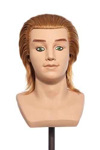 Tony Wettbewerb Mannequin - Wettbewerb Mannequin