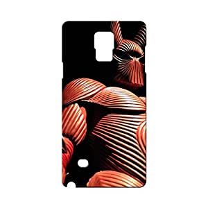 BLUEDIO Designer Printed Back case cover for Samsung Galaxy S6 Edge - G1033