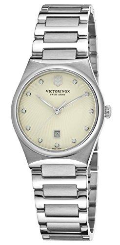 victorinox-femme-montre-241513-analogique-quartz-saphir
