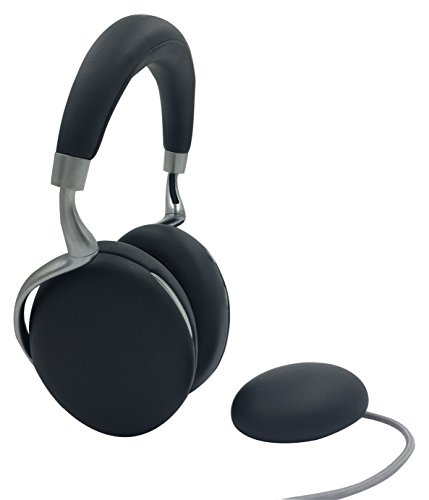 parrot-zik-3-headphones-wireless-charger-black