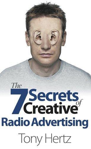 The 7 Secrets of Creative Radio Advertis...