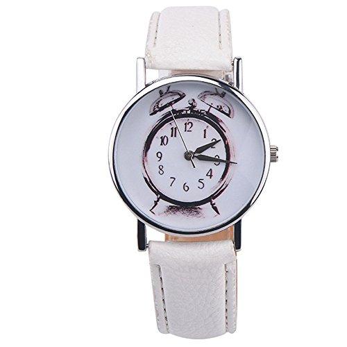 quartz-analogique-montre-ularma-or-couples-pour-hommes-madame-laspecial-mode-montre-unisexe-en-cuir-