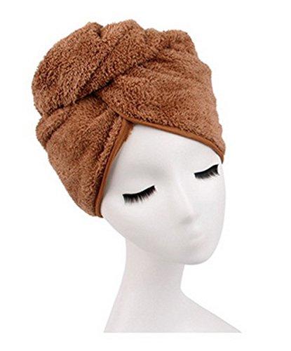 cimary-utile-chapeau-de-sssche-cheveux-microfibre-sssche-rapidement-cheveux-serviette-enroulsse-de-b