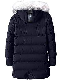 Suchergebnis FürRosner MantelBekleidung Suchergebnis Auf Suchergebnis FürRosner Auf MantelBekleidung Suchergebnis FürRosner Auf Auf MantelBekleidung SMVGUzpjqL