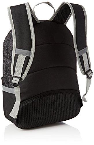 Rhodia Wati B 29 X 14 X 43 cm Children'S Backpack, 42 cm, 10 L, Multicoloured