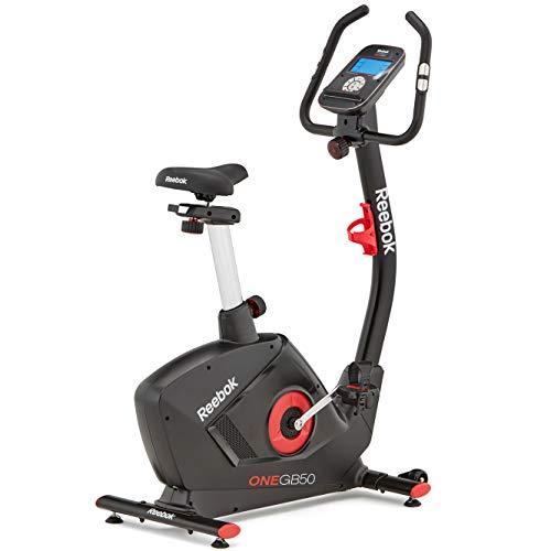 Reebok GB50 Heimtrainer