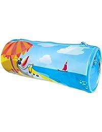 Preisvergleich für MegaBrands Disney Frozen Olaf Tube Pencil Case by Disney Frozen