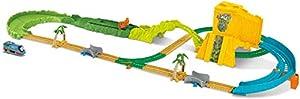 Thomas & Friends FJK50 - Vehículo, Multicolor
