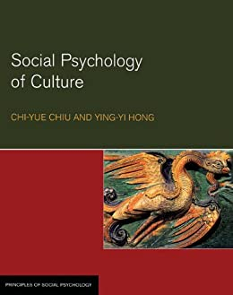 principles of social psychology pdf