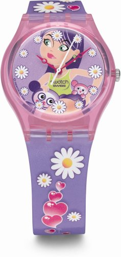 swatch-gv119-orologio-da-donna